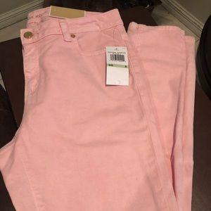 Micheal Kors Women's pants